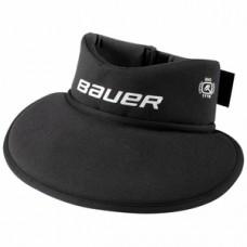 Защита шеи Bauer NLP 8 CORE Yth.
