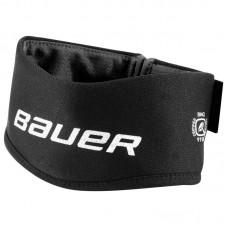 Защита шеи Bauer NLP20 Yth. Premium