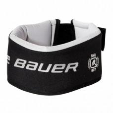 Защита шеи BAUER N7