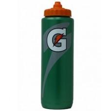 Бутылка для воды GATORADE