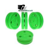 Шайба тренировочная Green Biscuit