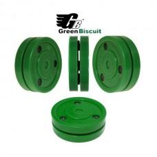 Шайба тренировочная Green Biscuit SNIPE