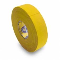 Цветная хоккейная лента HOWIES