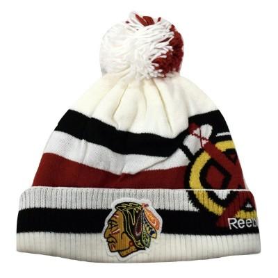 Chicago Black Hawks FClassic