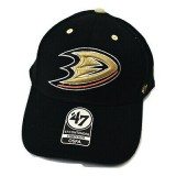 Кепка Anaheim Ducks NHL