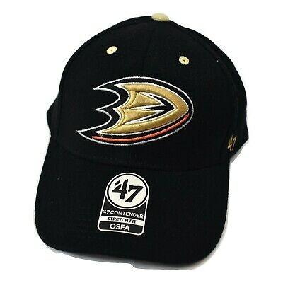 Anaheim Ducks NHL