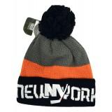 Шапка CCM New York Islanders