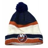 Шапка New York Islanders