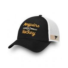 Кепка Fanatics Pittsburgh Penguins