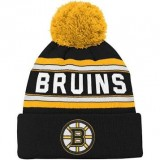 Шапка Adidas Boston Bruins