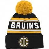 Шапка Adidas Boston Bruins