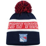 Шапка Adidas New York Rangers
