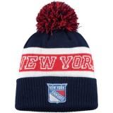 Шапка Adidas New York Rangers
