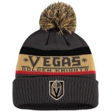 Шапка Adidas Vegas Golden Knights