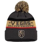 Шапка Adidas Vegas Golden Knights