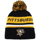 Шапка Adidas Pittsburg Penguins