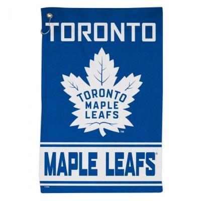 Toronto Maple Leafs NHL