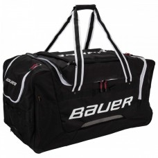 BAUER 950 сумка на колесах
