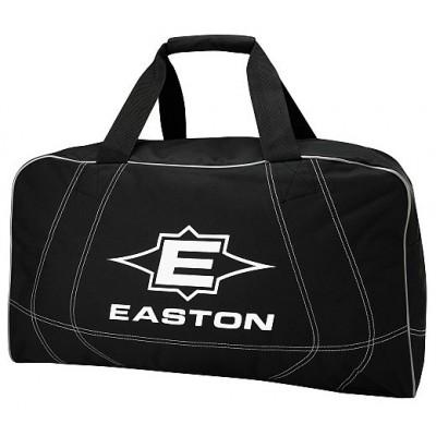 Сумка EASTON EQ10