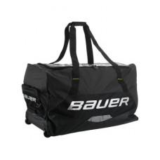 BAUER PREMIUM S19 сумка на колесах