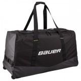 BAUER  CORE  S19 сумка на колесах