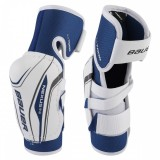 BAUER NEXUS N7000 хоккейные налокотники