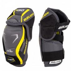 BAUER SUPREME S150 хоккейные налокотники