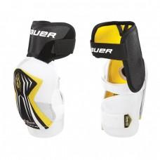BAUER SUPREME ONE 40 хоккейные налокотники
