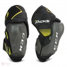CCM TACKS 7092 хоккейные налокотники