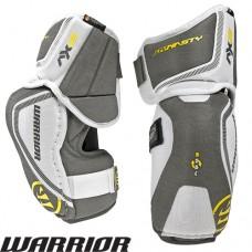WARRIOR DYNASTY AX2 хоккейные налокотники