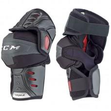 CCM RBZ Pro хоккейные налокотники