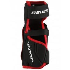 BAUER VAPOR X700 JR хоккейные налокотники