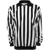 CCM PRO 150S свитер судейский