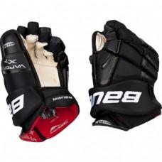 BAUER VAPOR X7.0 хоккейные перчатки