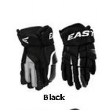 EASTON SYNERGY 40 SE Jr. хоккейные перчатки
