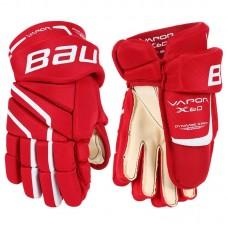 BAUER VAPOR X60 JR хоккейные перчатки