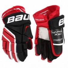 BAUER VAPOR X80 хоккейные перчатки