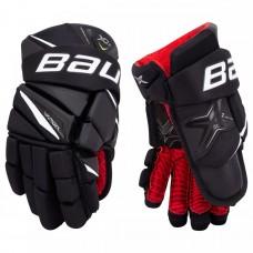 BAUER VAPOR X2.9 хоккейные перчатки