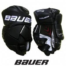 BAUER VAPOR X30 хоккейные перчатки