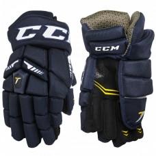 CCM TACKS 6052 хоккейные перчатки