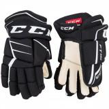 CCM JETSPEED FT 350 JR хоккейные перчатки