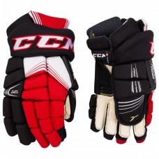CCM TACKS 7092 хоккейные перчатки