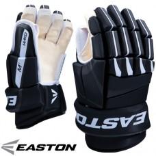 EASTON MAKO M1 YTH хоккейные перчатки