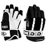 CCM TACKS 452 YTH хоккейные перчатки