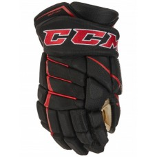CCM JETSPEED FT 390 хоккейные перчатки