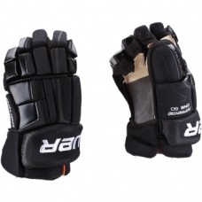 BAUER SUPREME ONE 60 хоккейные перчатки