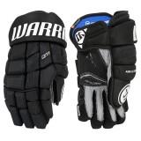 WARRIOR COVERT QR1 хоккейные перчатки