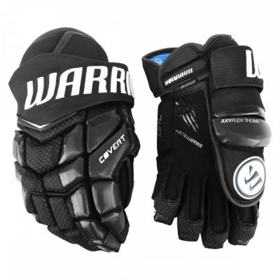 Перчатки хоккейные WARRIOR COVERT QRL