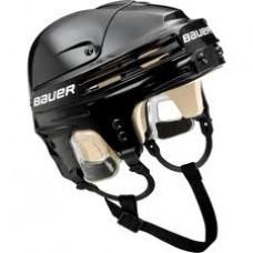BAUER 4500 шлем хоккейный