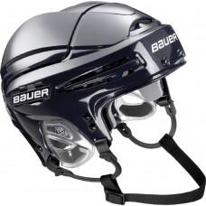 BAUER 5100 шлем хоккейный
